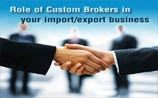 Shipping Agency/ Chartering